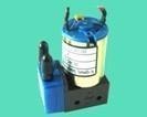 微型隔膜泵 1
