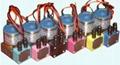 微型隔膜泵 2