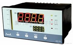 HED-101Z增強型位式調節儀