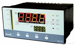 HED-401Z智能阀位控制器