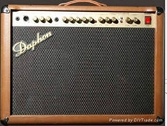 Guitar Amplifier 60w