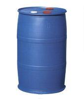 反應性氨基改性硅油濃縮液