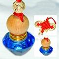 crystal car perfume haning car perfume