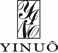 HK Yinuo International Group Co.,Limited
