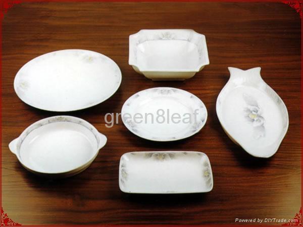 Hotel Ceramic 1