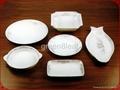 Hotel Ceramic