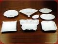Hotel Ceramic 2