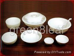 Hotel Ceramic 3