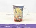 Ceramic mug  2