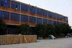 Shishi Dapeng Plastic Manufacture Co.,Ltd.
