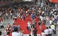 2012石英石十大品牌
