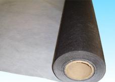 科德邦紡粘聚乙烯防水透氣膜 1