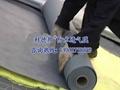 鋼結構屋面防水透氣膜(呼吸紙)