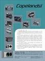 蘇州冷庫設備冷凝器 4