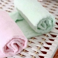 Compressed Magic Towel For Promotion