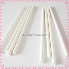 FDA Certified Lollipop and Cake Paper Stick