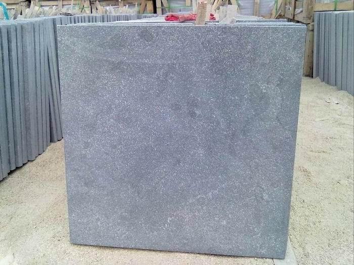 sandblasted bluestone (China Manufacturer) - Other Stones - Slate
