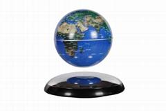 磁懸浮地球儀