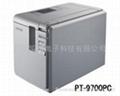 電腦標籤機PT-9700PC