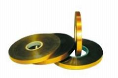 6251 polyimide film F46 tape (kapton FN)