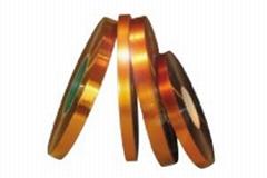 Corona resistance polyimide films F46 tape (kapton FCR)