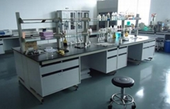 杭州实验室家具