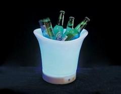LED冰酒桶(花盆燈)