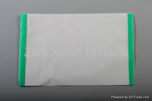 Plain sheet 2