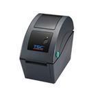 TSC TTP-225 條碼打印機