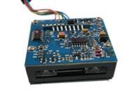 LV-6條碼掃描模組 1