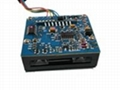 LV-6條碼掃描模組