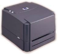 TSC TTP-244 Pluss 條碼打印機