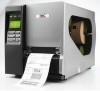 TTP-344M Plus TSC條碼打印機