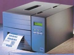 TTP-244ME Pluss TSC條碼打印機