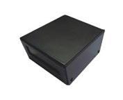 LV2000條碼激光掃描模組