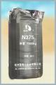 Carbon Black N375