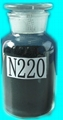 Carbon Black N220 for plastic