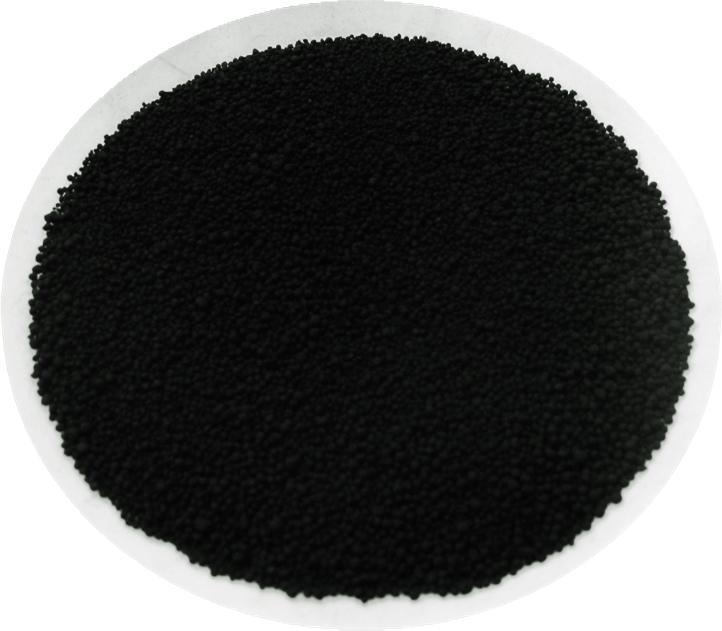 Carbon Black N330 for plastic 5