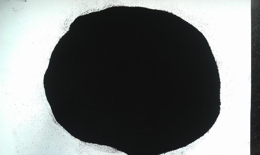 专业出口炭黑N220 3