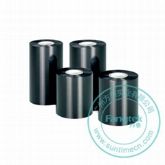 优质蜡基碳带 条码碳带 打印机碳带 蜡基碳带 110*300