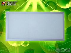 新款專利600*1200mmLED面板燈