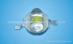 路燈專用大功率LED