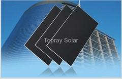 太陽能非晶硅電池板