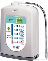 homay Water Filter-619