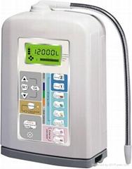 Household Ionized Water Appliance (HJL-618JY)