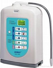 Home Ionied Water Machine (816)