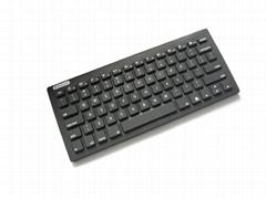 78键IPAD蓝牙键盘BRK3600BT