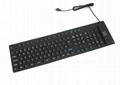 标准109键软键盘BRK8000 4
