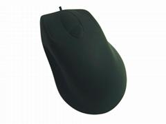 硅胶大鼠标BM5000