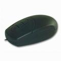 硅胶小鼠标BM6000